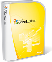 http://2baksa.ucoz.ru/images/winupdate/office2007/excel.jpg