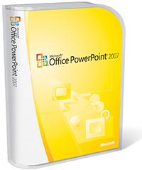 http://2baksa.ucoz.ru/images/winupdate/office2007/powerpoint.jpg